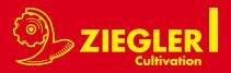 Ziegler poljoprivredna oprema i stojevi Orkan doo